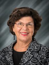 Julie Bousum