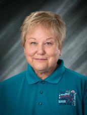 Linda Kaplan